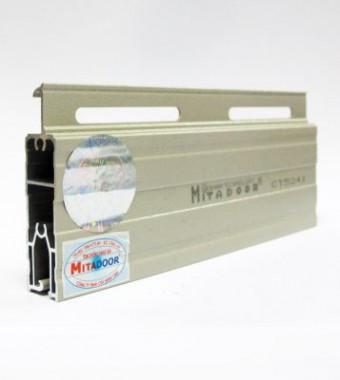 Cửa cuốn Mitadoor CT-5241