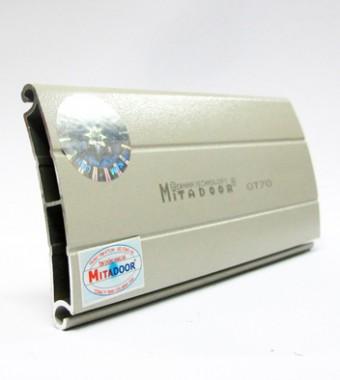 Cửa cuốn Mitadoor OT70