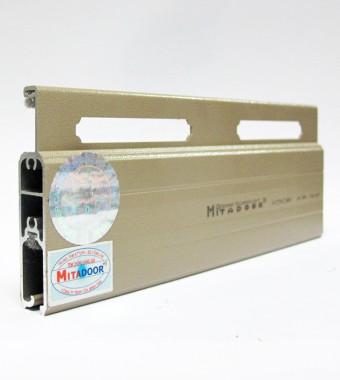 Cửa cuốn Mitadoor X50R